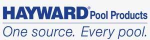 logo-Hayward_logo