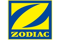 zodiac-pool-systems-logo
