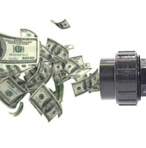 Money-Pump-small